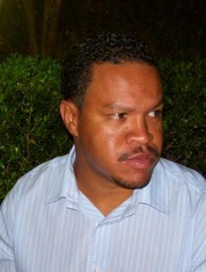 Novo técnico do União Mogi Paulo Mule (Foto: Reprodução)