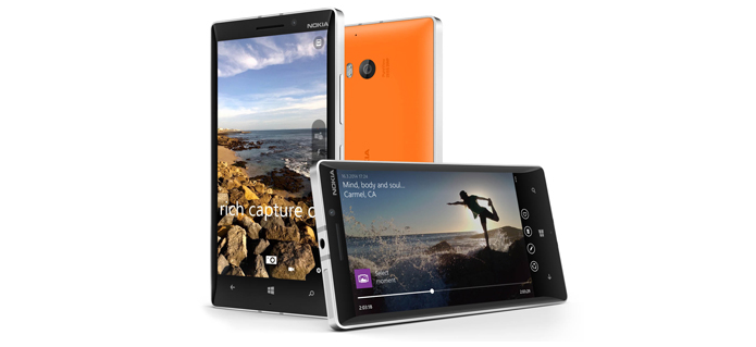 Lumia Denim será lançado para diversos smartphones (Foto: Divulgação)