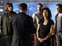 Agentes da S.H.I.E.L.D: o mundo se vira contra os agentes nesta sexta