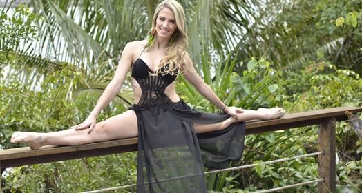 jeitinho (Natalia Radelo)