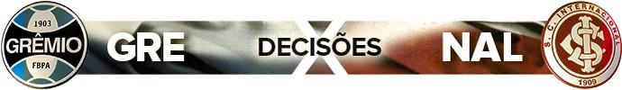 Header-GRExNAL-Decisoes_retro 2 (Foto: infoesporte)