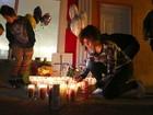 Polícia dos EUA teme nova onda de protestos após morte de mexicano