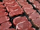 Com Índia no retrovisor, Brasil retoma posto de maior exportador de carne