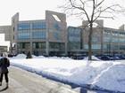 Universidades nos EUA brigam para abrigar biblioteca de Barack Obama