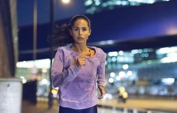 Respeite os limites do seu corpo e aprenda a correr de maneira saudável
