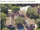 Movimento em redes sociais 'entrega' celebridades por gastar água durante seca na Califórnia