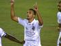 Destaque na Copa Paulista, Totô vê disputa aberta no ataque do Comercial