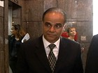 Marcos Valério pede ao STF novo julgamento e redução de pena
