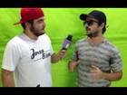 Youtubers do Oeste Paulista 'disputam' espaço nas redes sociais