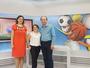 ''Você na TV'' recebe anunciantes da EPTV Campinas