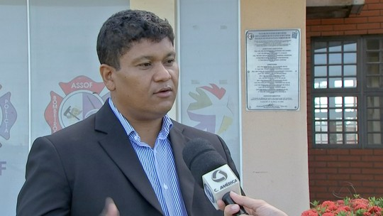 Associação diz que corregedor e diretor da PM não vazaram informações sobre operação