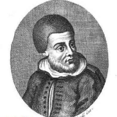 Matteo Tafuri