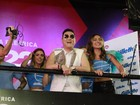 Relembre os momentos mais marcantes do carnaval 2013