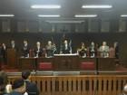 Duarte Nogueira e vereadores eleitos são diplomados em Ribeirão Preto