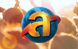 Multishow transmite o Planeta Atlântida ao vivo, nos dias 29 e 30 de janeiro