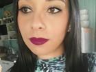 Jovem morta em farmácia tinha se separado de suspeito há dois meses