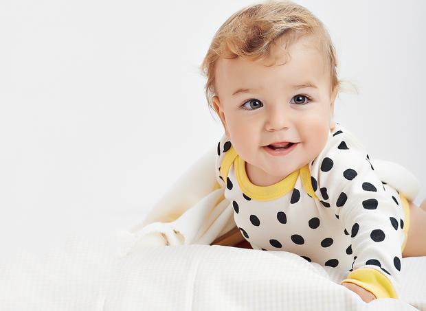 Criança que se cansa durante o dia dorme melhor à noite? Nem sempre (Foto: Guto Seixas/ Editora Globo)