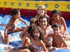 Veja opções de lazer para aproveitar as férias escolares em Goiás