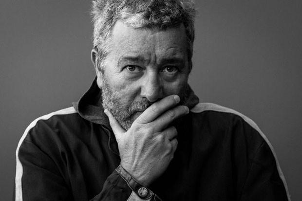 Philippe Starck (Foto: Divulgação)