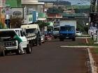 Seis meses após eleição, Bom Jesus de Goiás não tem prefeito definido
