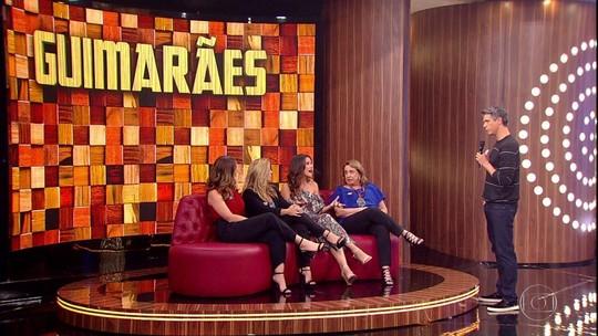 Tamanho Família: reveja histórias engraçadas em família