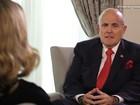 Rudolph Giuliani não descarta ameaça terrorista durante os Jogos Olímpicos