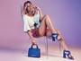 Giovanna Ewbank exibe as pernas em ensaio fotográfico