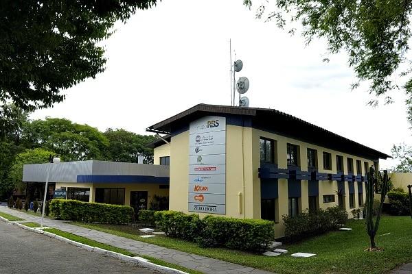 Emissora fez série de reportagens sobre a cidade de Santa Maria (Foto: Divulgação/ RBS TV)