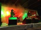 Cultura lança o Projeto 'Circuito Rock' neste domingo em Bauru
