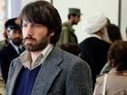 'Argo' e 'Lincoln' chegam como favoritos ao Oscar de Melhor Filme