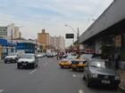 Após pedir cigarro, homem rouba bolsa de mulher em Piracicaba, SP