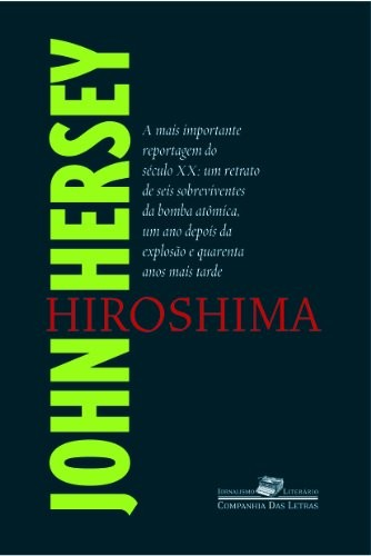 Hiroshima (Foto: Reprodução)