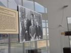 'Freud: Sua época, Nosso tempo' é tema de exposição em Petrolina, PE