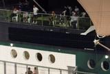 Diretoria do América-MG ameaça não liberar partidas da Conmebol no Horto