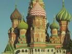JN apresenta beleza da Rússia e as questões problemáticas