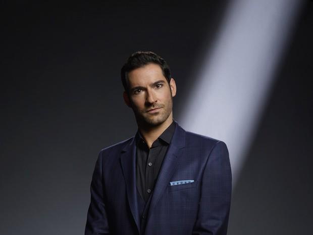 Lucifer - 2 Temporada (Foto: Canal Universal)