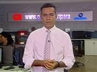 Festa de fim de ano é cancelada após morte de prefeito em Redenção, PA