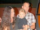 Alanis Morissette sobre acusação da ex-babá: 'Verdade vai prevalecer'