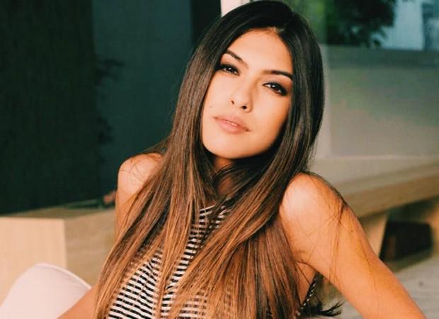 Fernanda Concon (Foto: Reprodução/Instagram)