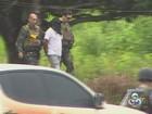 Justiça liberta índios suspeitos de matar três homens no Sul do AM