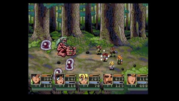 Pier Solar foi desenvolvidos por brasileiros e é um dos melhores RPGs do Mega Drive (Foto: Reprodução)
