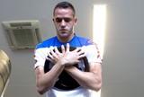 Renato Augusto combate lesões com treinos específicos no Corinthians