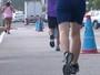 Destaque VM: Quer começar a correr? Veja as recomendações médicas