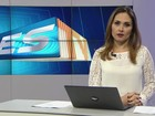 Veja como foi o dia dos candidatos em Vitória nesta terça-feira (30)