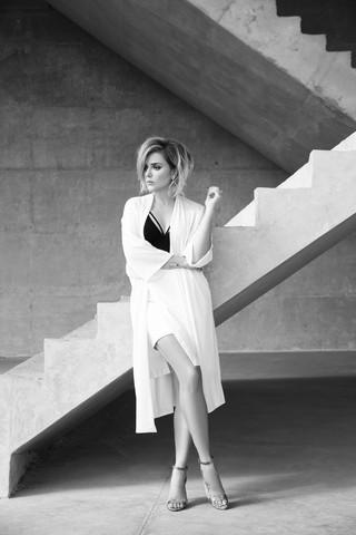 Natallia Rodrigues (Foto: Marcos Serra Lima / EGO)