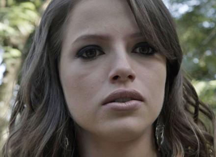 Últimos capítulos: Camila é ameaçada por Bruna após descobrir onde Giovanni está