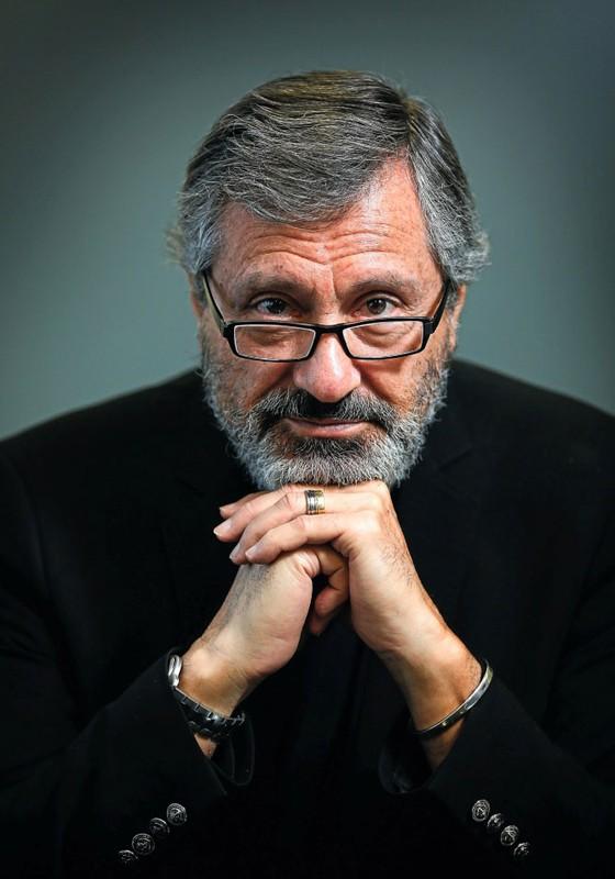 Torquato De torquato jardim o ministro da defesa de temer época política