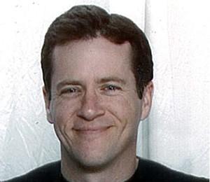 Vítimas Batman - Gordon Cowen (Foto: AP Photo)