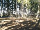 Lupo doa área para ampliar o atual campus da Unesp em Araraquara