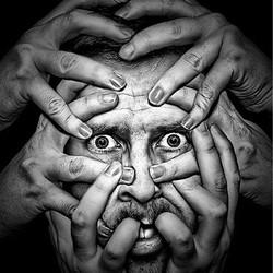 Insanidade (Foto: Arquivo Google)